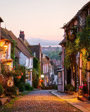 uk-towns-rye-cr-GettyImages-504357793.jp