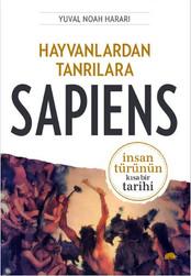 37 - Sapiens.jpg