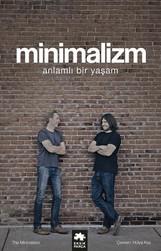 Minimalizm | Joshua Fields Millburn & Ryan Nicodemus