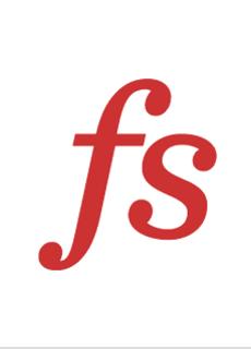 Farnam Street (FS)
