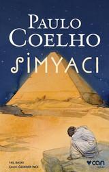 Simyacı | Paulo Coelho