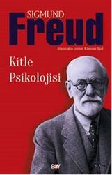 25 - Freud - Kitle Psikolojisi.jpg
