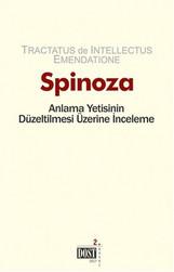 24 - Spinoza - Anlama Yetisi.jpg