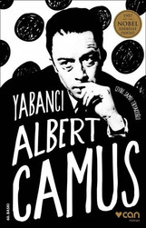 Yabancı | Albert Camus
