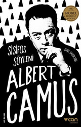 Sisifos Söyleni | Albert Camus