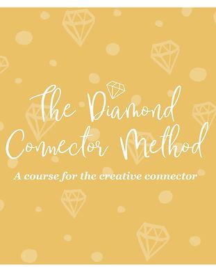 diamond connector method revised1.jpg
