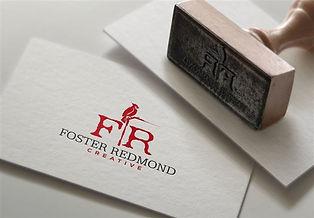 Foster Redmond Creative