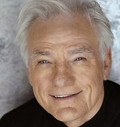 Songwriting Hall of Fame legend Jerry Foster. Find a screenwriter.  Screenplay sale, option or lease.