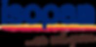 Logo Isopan