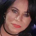 Adriana Baiana