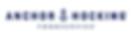 Anchor Hocking Foodservice+Logo.png