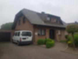 Nordesch.jpg