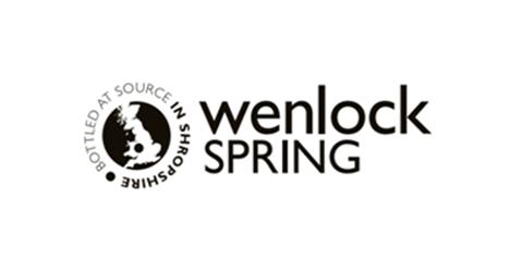 WENLOCK-HOME-SPONSOR