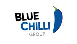 BLUE-CHILL-HOME-SPONSORS-LOGOs