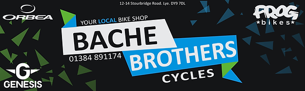bache_brothers_cycles_banner_2.png
