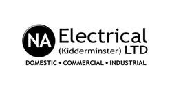 NA Electrical-LOGO