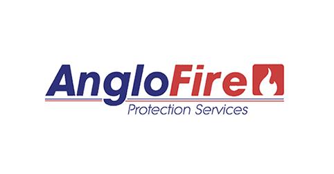 Anglo-Fire-LOGOv2