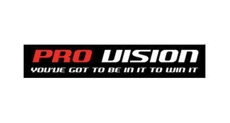 PROVISION-home-sponsor