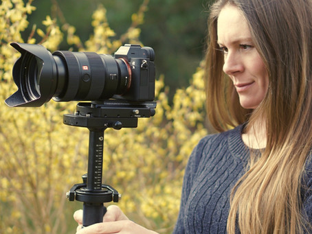 5 Tips for Making an Effective Video to Promote Your Small Business