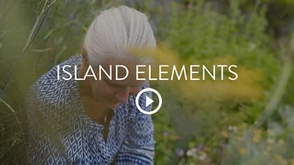 Island Elements Brand Film.jpg