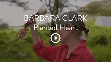 Barbara Clark _ Planted Heart.jpg