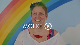 Molke Promotional Video.jpg