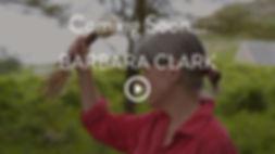 Coming Soon Barbara Clark.jpg