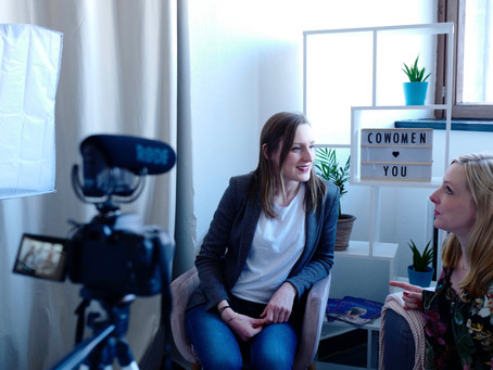 5 Types of Promotional Video to Help Your Small Business Stand Out