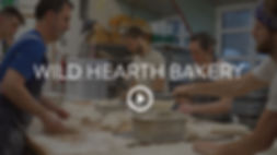 Promotional Film _ Wild Hearth Bakery _