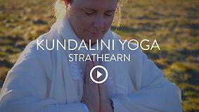 Kundalini Yoga Strathearn promotional film.jpg