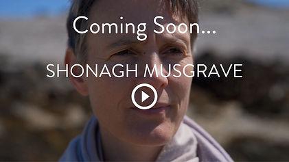 Shonagh Musgrave.jpg