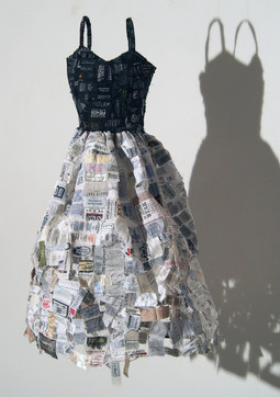 dress from 38 countries
