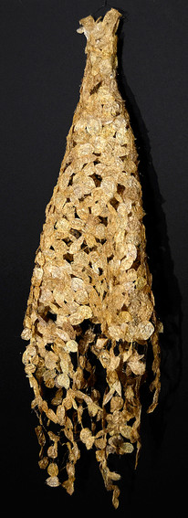 sleeveless cricula dress #1