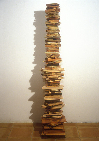 was/is (73 books)