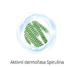 spirulina.png