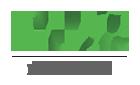 logo-ixya.png