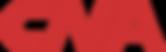 CNA_logo.svg.png