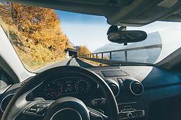 automobile-automotive-autumn-228094.jpg