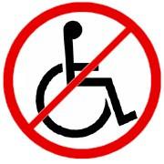 no_wheelchairs.jpg