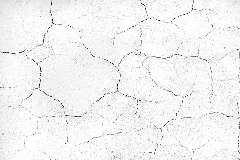 stucco_italiano_shrinkage_cracks-1.jpeg