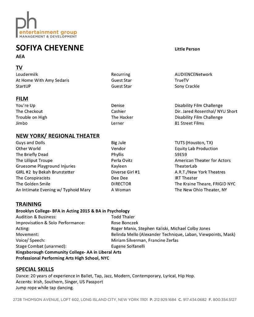 Sofiya Cheyenne Resume.jpg