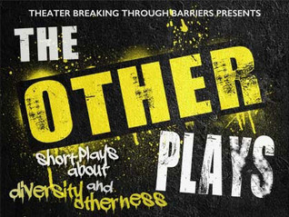 The OTHER plays!