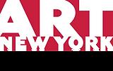 ART NY .png