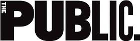 public_b_w.png