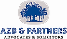 AZB_and_Partners_logo.png
