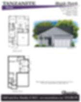 STREAMLINE MAPLE PORCH 8-19-19.jpg