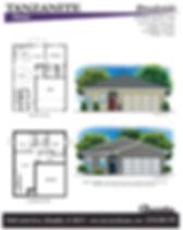 STREAMLINE BROOKSIDE PLAN 8-15-19.jpg