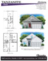 STREAMLINE HICKORY PLAN 8-15-19.jpg