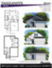 STREAMLINE MAPLE PLAN 12-4-19.jpg