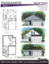 STREAMLINE MAPLE PORCH 12-4-19.jpg